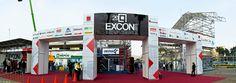 expoEXCON 2015