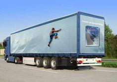 Creative-truck-ads-hansaplast