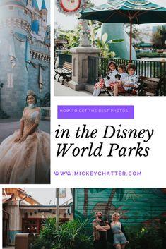 Disney World Florida, Disney World Parks, Walt Disney World Vacations, Disney Resorts, Disney On A Budget, Disney Vacation Planning, Disney World Planning, Disney World Secrets, Disney World Tips And Tricks