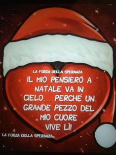 Perché tutti abbiamo un angolo del nostro cuore che vive lassù in cielo.... - Eliana Treglia - Google+ Pablo Neruda, Mamma Mia, Good Thoughts, Spiritual Awakening, Friendship Quotes, Law Of Attraction, Love Quotes, Angelo, Truths