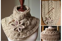 http://wedonthaveaniche.weebly.com/beautiful-knit-scarf-english-directions.html