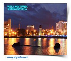 Buenaventura es una ciudad de Colombia ubicada en el departamento del Valle del Cauca. Es el puerto marítimo más importante sobre el Océano Pacífico, y es el municipio de mayor extensión del departamento del Valle del Cauca. Largest Countries, Countries Of The World, Cali, Colombian People, Spanish Projects, Colombia South America, Spanish Speaking Countries, How To Speak Spanish, Pacific Ocean