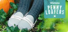 Give your feet a treat with the gorgeous Mocklite Penny! #Mocks #shoes #treats