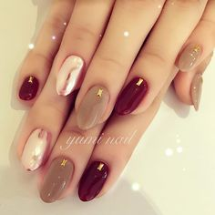 Nails Elegant Nail Art, Elegant Nail Designs, Nail Art Designs, Nails Design, Wow Nails, Nail Jewelry, Wedding Nails, Winter Nail Art, Winter Nails
