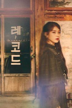 Korean Actresses, Korean Actors, Actors & Actresses, Her World, Girl Power, Kdrama, Photoshoot, Kpop, Beauty