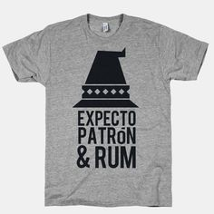 Same applies to nerd jokes. | 21 T-Shirts That Perfectly Express How You Feel About Alcohol