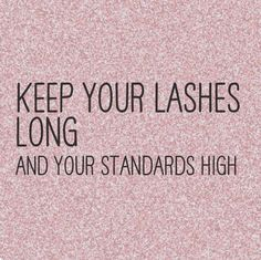 Rodan + Fields was created by leading Dermatologists Dr. Katie Rodan and Dr. Rodan And Fields Reverse, My Rodan And Fields, Rodan And Fields Business, Rodan And Fields Redefine, Lash Quotes, Makeup Quotes, Beauty Quotes, Farmasi Cosmetics, Rodan Fields Lash Boost