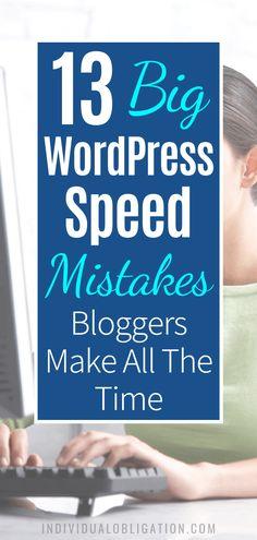 Wordpress Guide, Learn Wordpress, Wordpress Plugins, Social Media Quotes, Blogging For Beginners, Make Money Blogging, Blog Tips, Pro Blogger, How To Start A Blog