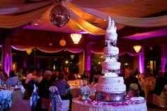 Photographer: Lauren Sammon (LNSammon@gmail.com)  Wedding Location: Cleveland, Ohio