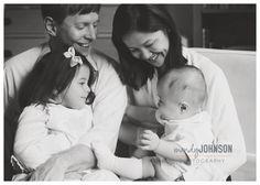 family photography Mandy Johnson Photography, Franklin TN photographer, Nashville TN photographer, Nashville childrens photographer,_0053