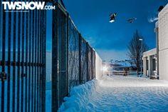 http://cdn.snowboarding.transworld.net/wp-content/blogs.dir/442/files/2013/12/Eiki_Helgasson_Frode_Sandbech_02.jpg