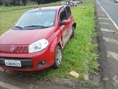 BLOG DO MARKINHOS: Acidente com carros deixa nove pessoas feridas em ...
