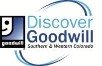 Discover Goodwill Assists Black Forest Fire Evacuees with Material Needs