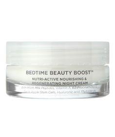 #CultBeauty Bedtime Beauty Boost by Oskia