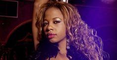 our beyonce :-) Beyonce, African, Long Hair Styles, Music, Beauty, Musica, Musik, Long Hairstyle, Muziek