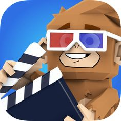 Toontastic is a creative storytelling app that empowers kids to draw, animate, narrate, and record their own cartoons on their tablet, phone or Chromebook. Cartoon Drawing Tutorial, Cartoon Girl Drawing, Drawing Tutorials, Ipad, Best Animation Software, Animation Tools, Multimedia, Storytelling App, Narrativa Digital