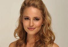 colore capelli carnagione chiara occhi castani - Cerca con Google