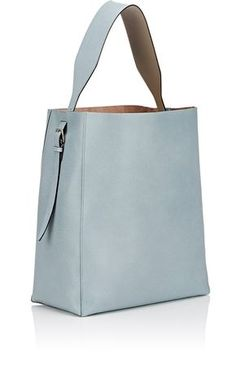Sacca Medium Slouchy Hobo | Architect's Fashion
