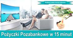 Takie pożyczki przez internet bez bik na: http://www.pozyczki-24.pl - Warto tam zaglądać
