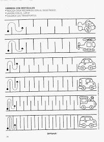 Handwriting Practice and Pencil Grips Preschool Writing, Preschool Worksheets, Preschool Learning, Early Learning, Fun Learning, Preschool Activities, Teaching, Preschool Letters, Pre Writing