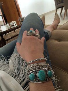 Luxo ,prata turca