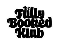 The Fully Booked Klub by James T. Edmonson