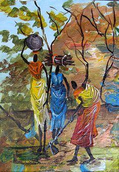 Sarah Shiundu. Follow us @SIGNATUREBRIDE on Twitter and on FACEBOOK @ SIGNATURE BRIDE MAGAZINE