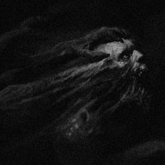 Image result for dark art