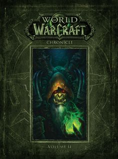 Dark Horse Explores More World of Warcraft History Dark Horse Comics will be delving deeper into the history of Azeroth in 2017. Today they announced a sequel to their best-selling book World of Warcraft Chronicle due for release in 2017. World of Warcraft Chronicle Vol. 2 will continue to explore the history and makeup of this rich fantasy universe. Vol. 1 focused on the birth of the Warcraft universe and the ancient wars that shaped it thousands of years before the rise of the Alliance…