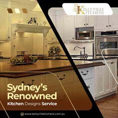 Kitchen Interior, Kitchen Design, Sydney, Custom Kitchens, Project Management, Service Design, Dreaming Of You, Australia, Concept