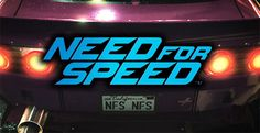 EA-anuncia-Need-For-Speed-en-el-E3