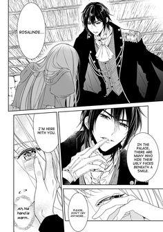 Manga Anime, Anime Couples Manga, Manhwa Manga, Cute Anime Couples, Anime Guys, Best Shoujo Manga, Manga Love, Manga Girl, Anime Art Girl