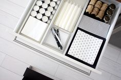 homevialaura Storage Organization, Organizing Tips, Keep It Simple, Kitchen Storage, Home And Living, Cleaning, Interior, House, Inspiration