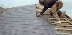 Looking trusted qualified carpentry Services? ACB London is Skilled and reliable carpentry Company London or around. For more info callus @ 079 5631 Roof Leak Repair, Carpentry Services, Restoration, London, Hail Storm, Wood, Outdoor Decor, Stress Free, Norfolk