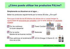 medicina y fitline - Buscar con Google