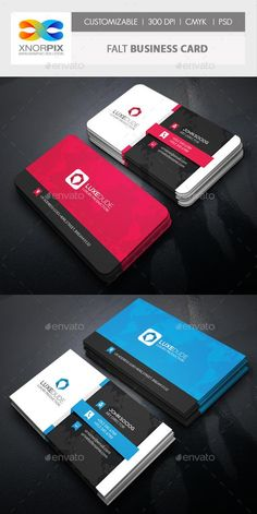Mega corporate business card template psd visitcard design mega corporate business card template psd visitcard design download httpgraphicriveritemmega corporate business card13477438refksioks accmission