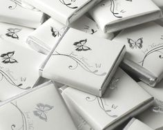 593675-Just-Married-Chocolate-Squares-Silver-Butterfly-(singles).jpg