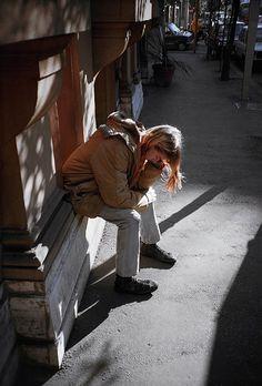 Kurt Cobain.    Check Out Never-Before-Seen Nirvana Photos From eBook by Sub Pop Co-Founder Bruce Pavitt | News | Pitchfork.