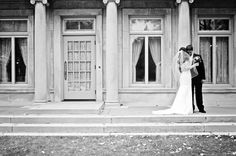 Providing the Twin Cities of Minneapolis and St. Paul with top quality wedding photography, wedding djs, live wedding reception music and much more. Wedding Reception Music, Marry You, Romance Novels, Minneapolis, Wedding Pictures, Picture Ideas, Minnesota, Wedding Photography, Romantic