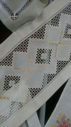 b974c17ccfa7340df539aaab799eb5f8.jpg 540×960 piksel