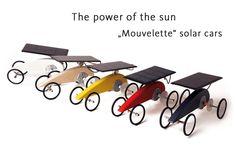 Zum Produkt Mouvelette