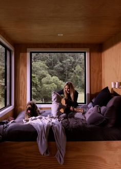 3 Major Things We Learned While Off-Grid In The Kangaroo Valley - Citizens Of The World