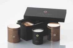 YSWARA-gift-set-02-low-res.jpg (5760×3830)