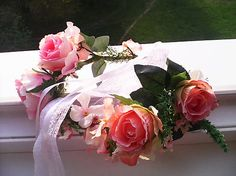 AtaJanson / Kvetinový venček