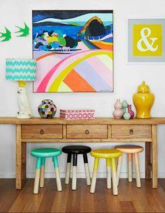 #homedeco #home #colours