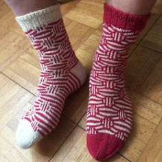 Ravelry: Mosaic Marbles Socks pattern by Kirsten Hall Mosaic Knitting, Knitting Socks, Knit Socks, Marbles, Knitting Projects, Ravelry, Points, Cowl Neck, Pullover