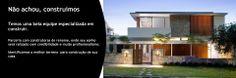 Pretende construir em Bragança Paulista, Procure a imobiliária ImPar Imóveis,  temos as melhores opções terrenos.