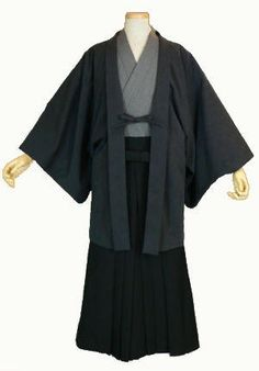 We Hope A Great Many People Wear Japanese Traditional Clothes