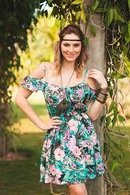vestidos verão 2015 - Pesquisa Google