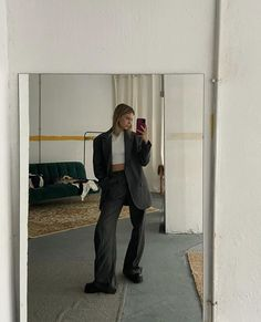 @luucastee Normcore, Suits, Style, Fashion, Swag, Moda, Fashion Styles, Suit, Wedding Suits